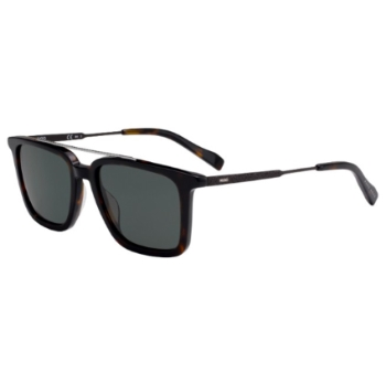 HUGO by Hugo Boss Hugo 0305/S Sunglasses